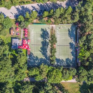 tenisas-(1-of-6)