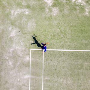 tenisas-(2-of-6)
