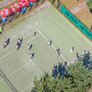 tenisas-(6-of-6)